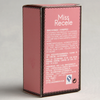 China Printing Cosmetic Wholesale Gift Customized Cardboard Packaging Paper Box For Nail Polish