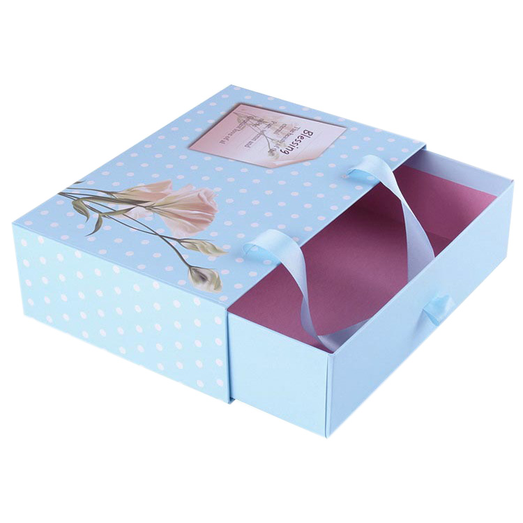 Customized gift paper custom boxes for packing,cute boxes paper