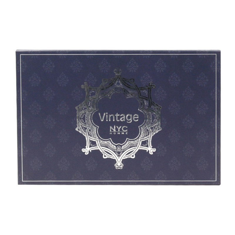 2021 Customized Gifts Cardboard Display Box Packaging Box, Certified Paper Boxes With Varnishing