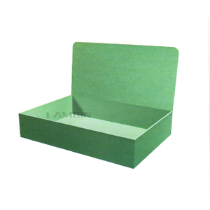 Learn Stationery Packaging Box